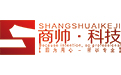杭州商帅网络科技有限公司