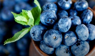 微信小程序食品生鲜行业解决方案