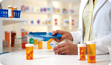微信小程序医药行业解决方案